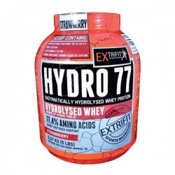 Super Hydro 77 DH12 2270g –...