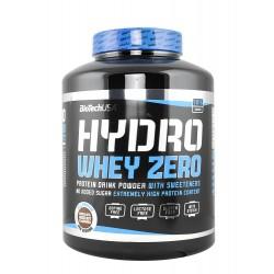 Hydro Whey Zero 1816 g –...