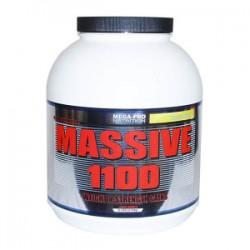 100% Pure Whey Maxx 2270g –...