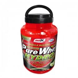 Pure Whey Hydro Protein...