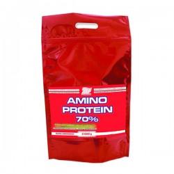 Amino Protein 70 % 3kg +...