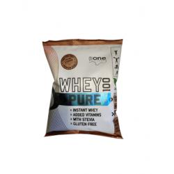 Whey 100 pure 2000 g – AONE