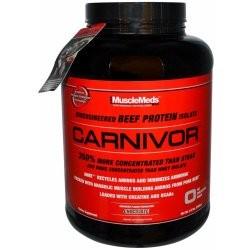 Carnivor 1816g – Muscle Meds
