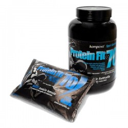 ProteinFit 70 500 g – Kompava