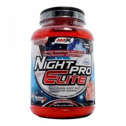 NightPro Elite 1000g – Amix