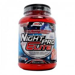 NightPro Elite 2300g – Amix