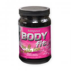 BodyFit 420 g – Kompava