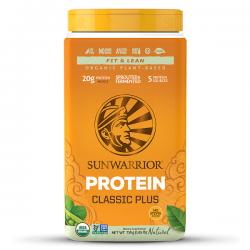 Protein Classic Plus BIO...