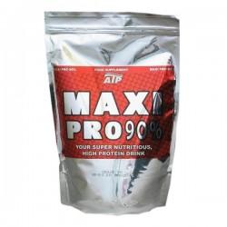 Maxi Pro 90% / 2200g – ATP