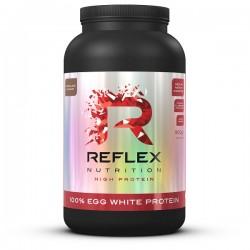 100% Egg White Protein 900...