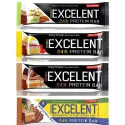 Excelent Protein Bar 85g –...