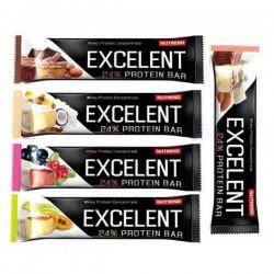 Excelent Protein Bar 40g –...