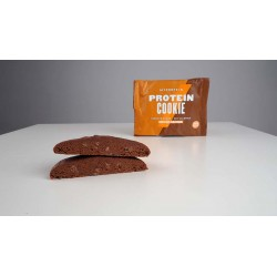Protein Cookie 75g – Myprotein