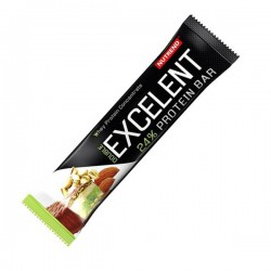 Excelent Protein Bar Double...