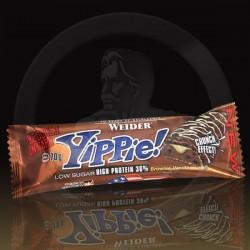 YIPPIE 70 g – WEIDER