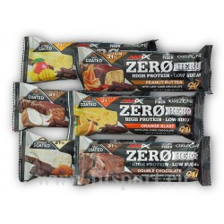 Zero Hero Protein Bar Low...
