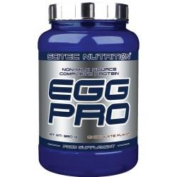 Egg Pro 930g – Scitec...