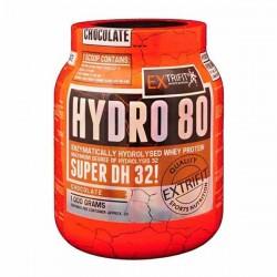 Super Hydro 80 DH32 1000g –...