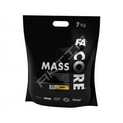 Mass Core 7000 g – Fitness...