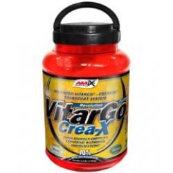 VitarGo ® Crea-X 2000g – Amix