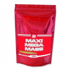 Maxi Mega Mass 5000g – ATP
