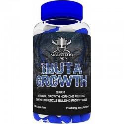 Ibuta Growth 90caps