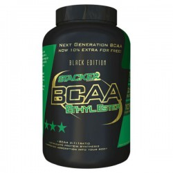BCAA Ethyl Ester 198 tbl –...