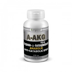 A-AKG 120 kps – Kompava