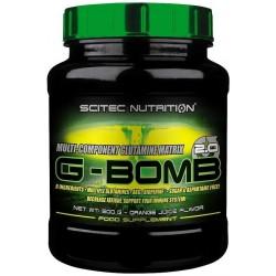 G-BOMB 500g – Scitec Nutrition