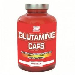 Glutamine caps 200 kaps – ATP