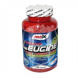 Leucine Pure Amino Acids...