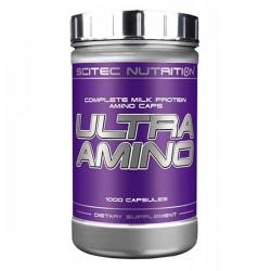 Ultra Amino 1000 tbl –...