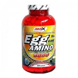 EGG Amino 6000 / 360 tbl –...