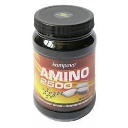 Amino 2500 / 800 tbl – Kompava