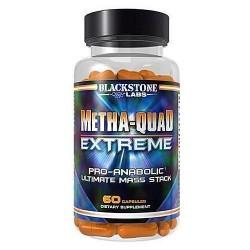 METHA-QUARD 60caps