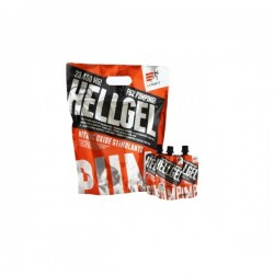 Hell NO Gel 25 x 80g –...