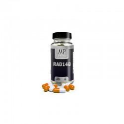 RAD-140 Testolone 100 caps