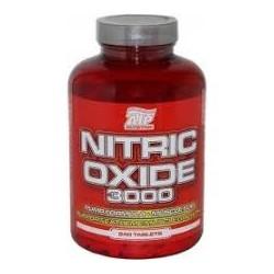 Nitric Oxide 3000 240 tbl –...