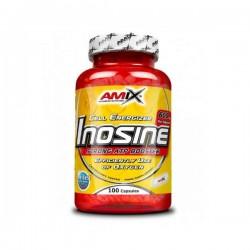 Inosine 100 tbl – Amix
