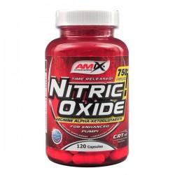 Nitric Oxide 750 mg / 120...
