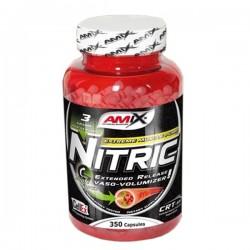 Nitric 350 caps – Amix