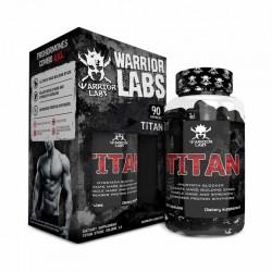 Titan 3.0-90 kapsúl