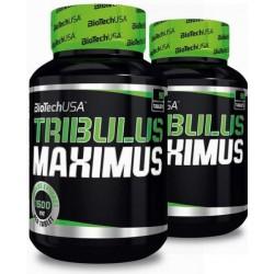 TRIBULUS Maximus 180 tab. –...