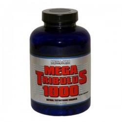 Mega Tribulus 1000 / 200...