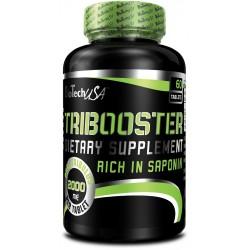 TRIBOOSTER 60 tbl – Biotech
