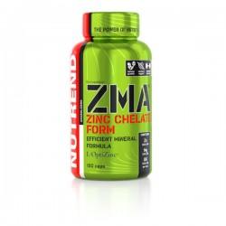 ZMA Anabolic Mineral...