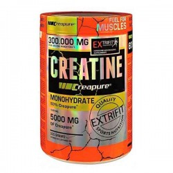 Creatine CreaPure 300g –...