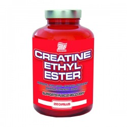 Creatine Ethyl Ester 250...