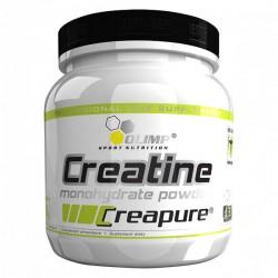 Creatine MP Creapure 500g –...