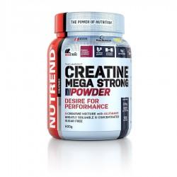Creatine Mega Strong Powder...